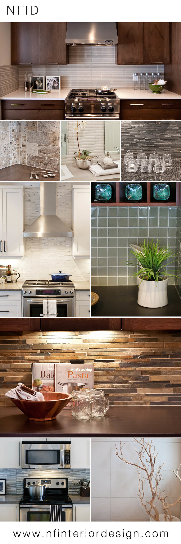 Calgary Interior Designer, Calgary Interior Design, Wall Tile, Interior Design Calgary