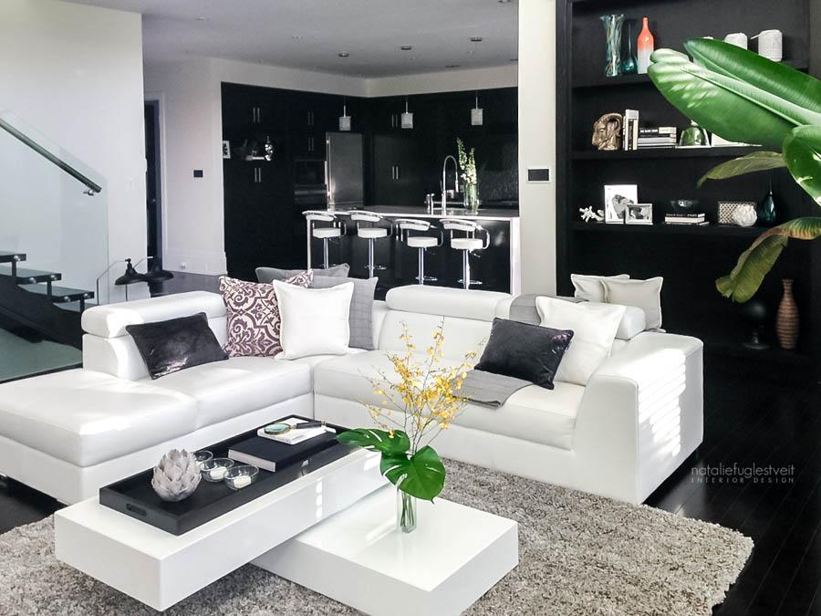 NFID Modern Living Room 3