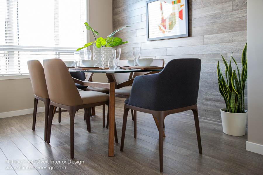 Haute Modern by Calgary Interior Designer 5