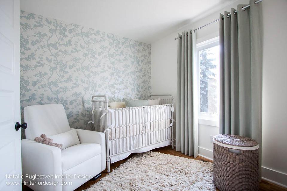 Sweet Dreams by Calgary Interior Designer 4