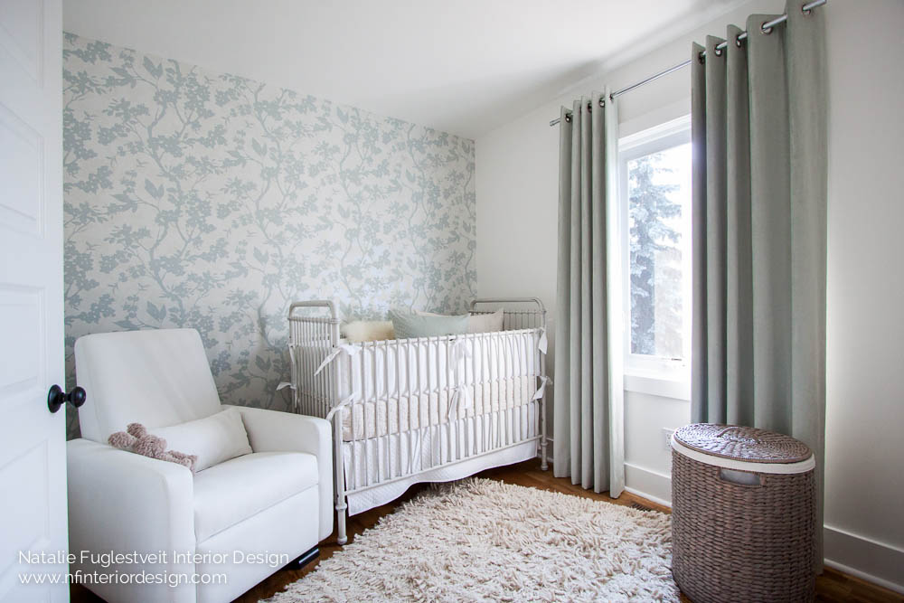 Sweet dreams by calgary interior designer natalie for Dreams by design planner