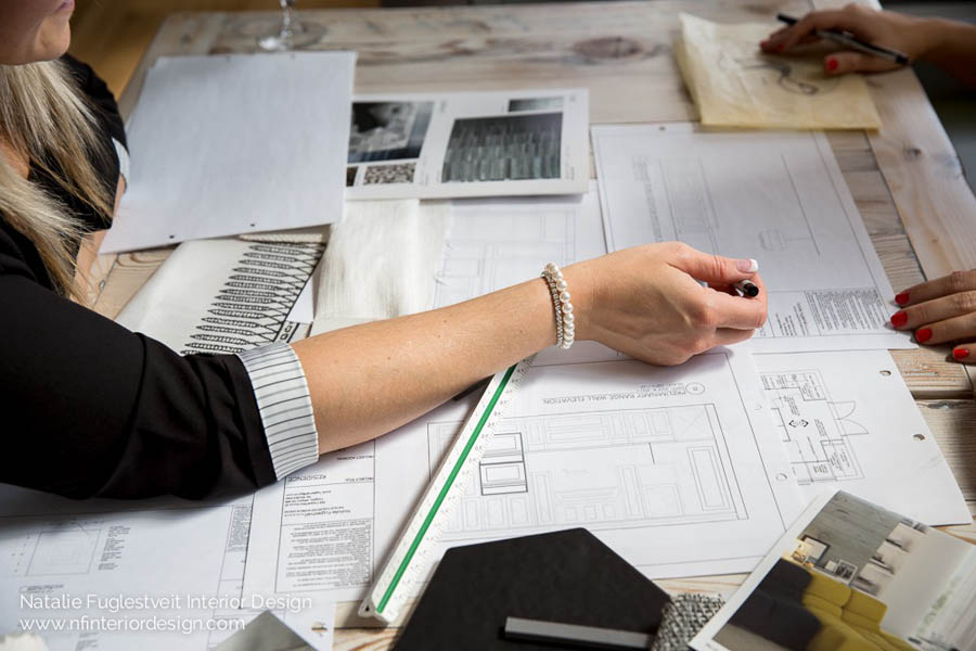 NFID Hire A Designer 4