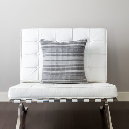 Studio Line Pillows