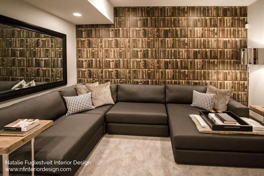 74 Interior Design Association Calgary Hotels Near Thorncliffe Greenview Community