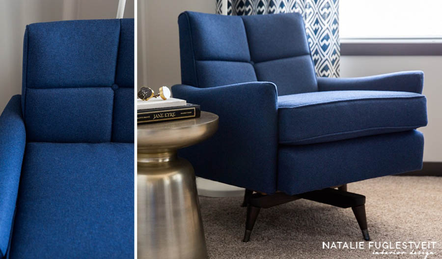 Fdy Furniture Interior Design Edmonton Ab ~ Reupholstery and custom made furniture by calgary interior