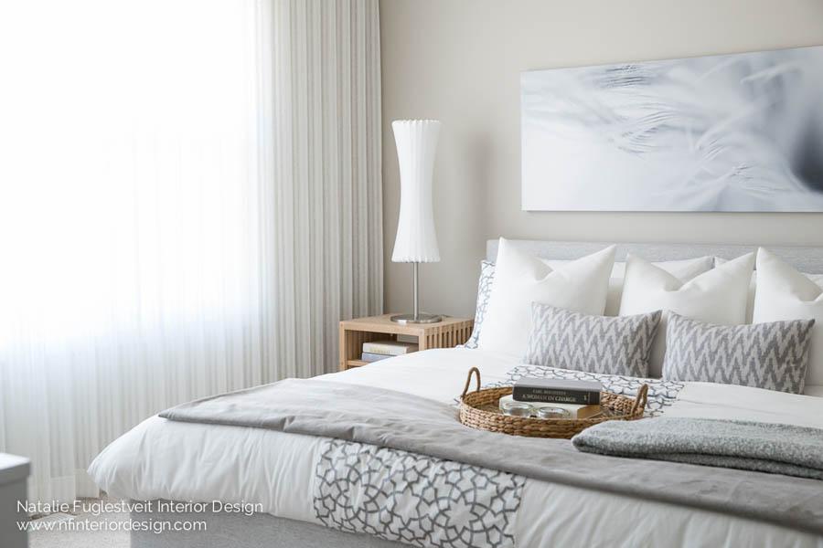 A Solace Sleep by Calgary Interior Design Firm 2