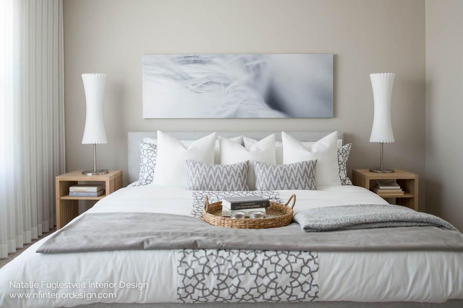 A Solace Sleep by Calgary Interior Design Firm 3