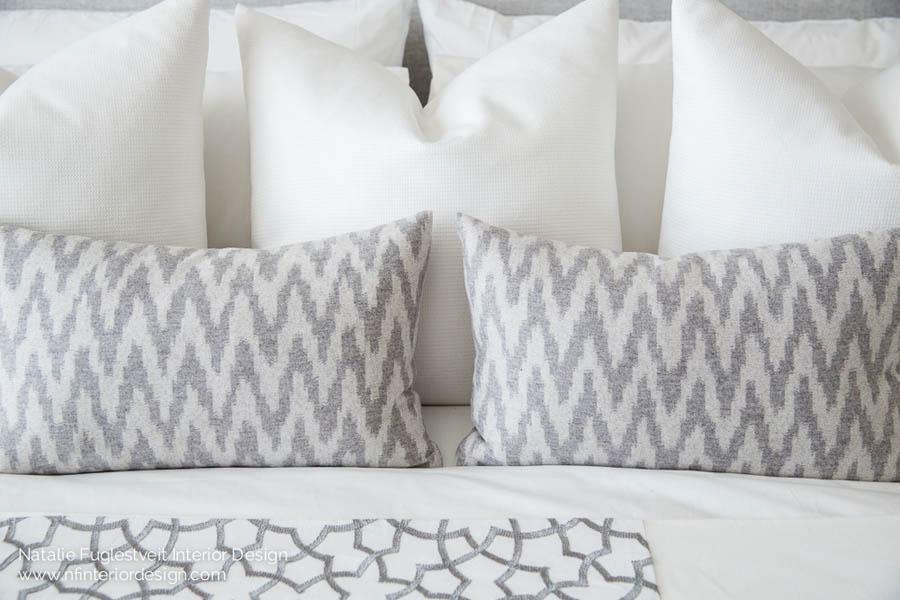 A Solace Sleep by Calgary Interior Design Firm 7