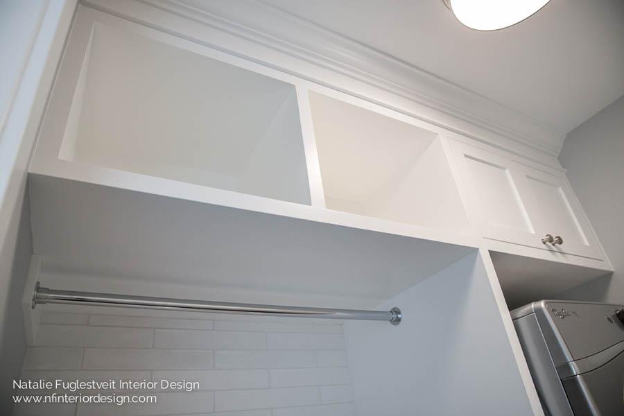 laundry haven by calgary interior designer natalie fuglestveit