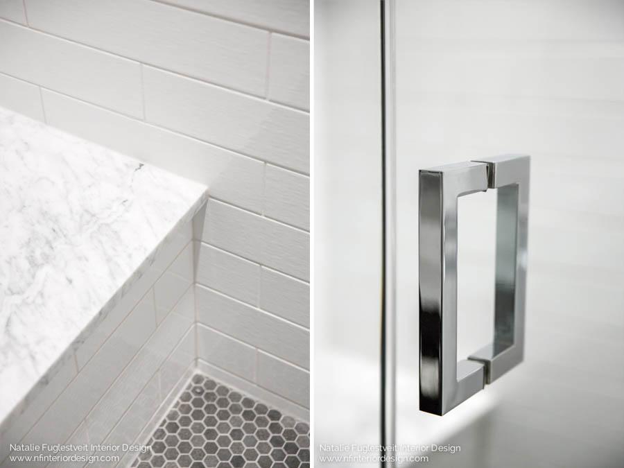 basement-bathroom-design-by-calgary-interior-design-firm-2