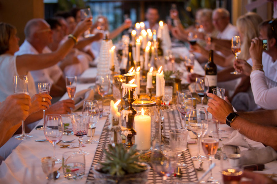 a-moroccan-dinner-party-design-in-kelowna-bc
