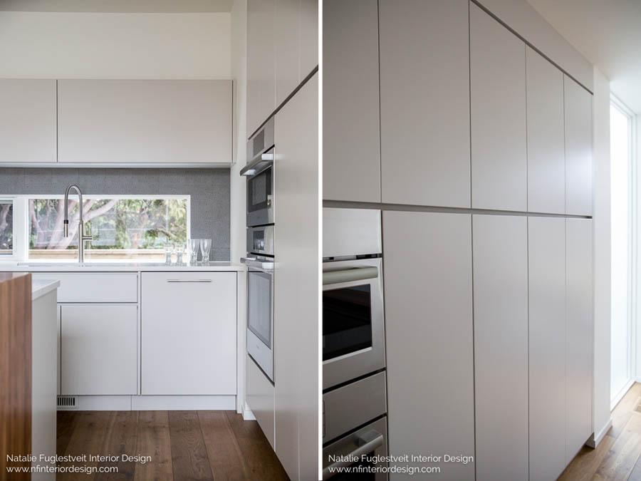 4 Briar Hill Kitchen Design By Calgary Interior Firm Natalie Fuglestveit