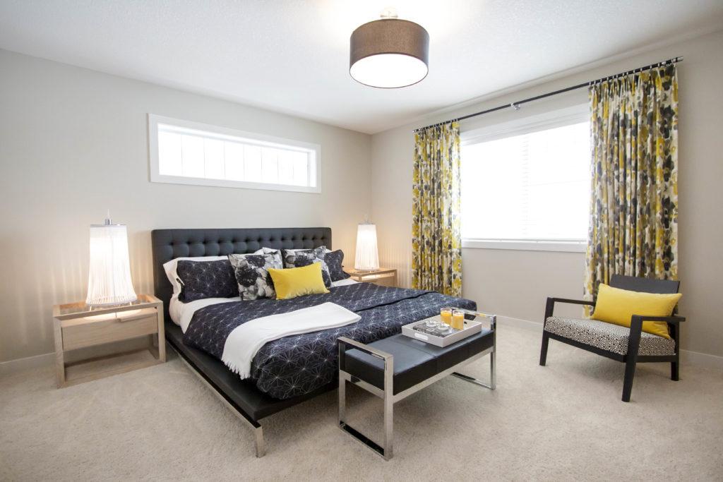 Fdy Furniture Interior Design Edmonton Ab ~ Modern black blonde natalie fuglestveit interior design