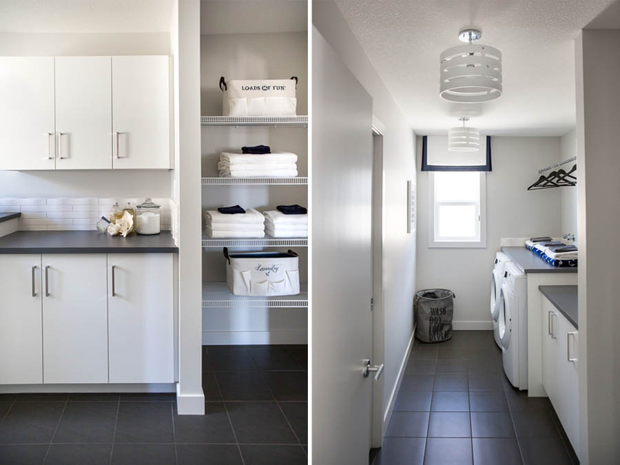 laundry room design natalie fuglestveit interior design
