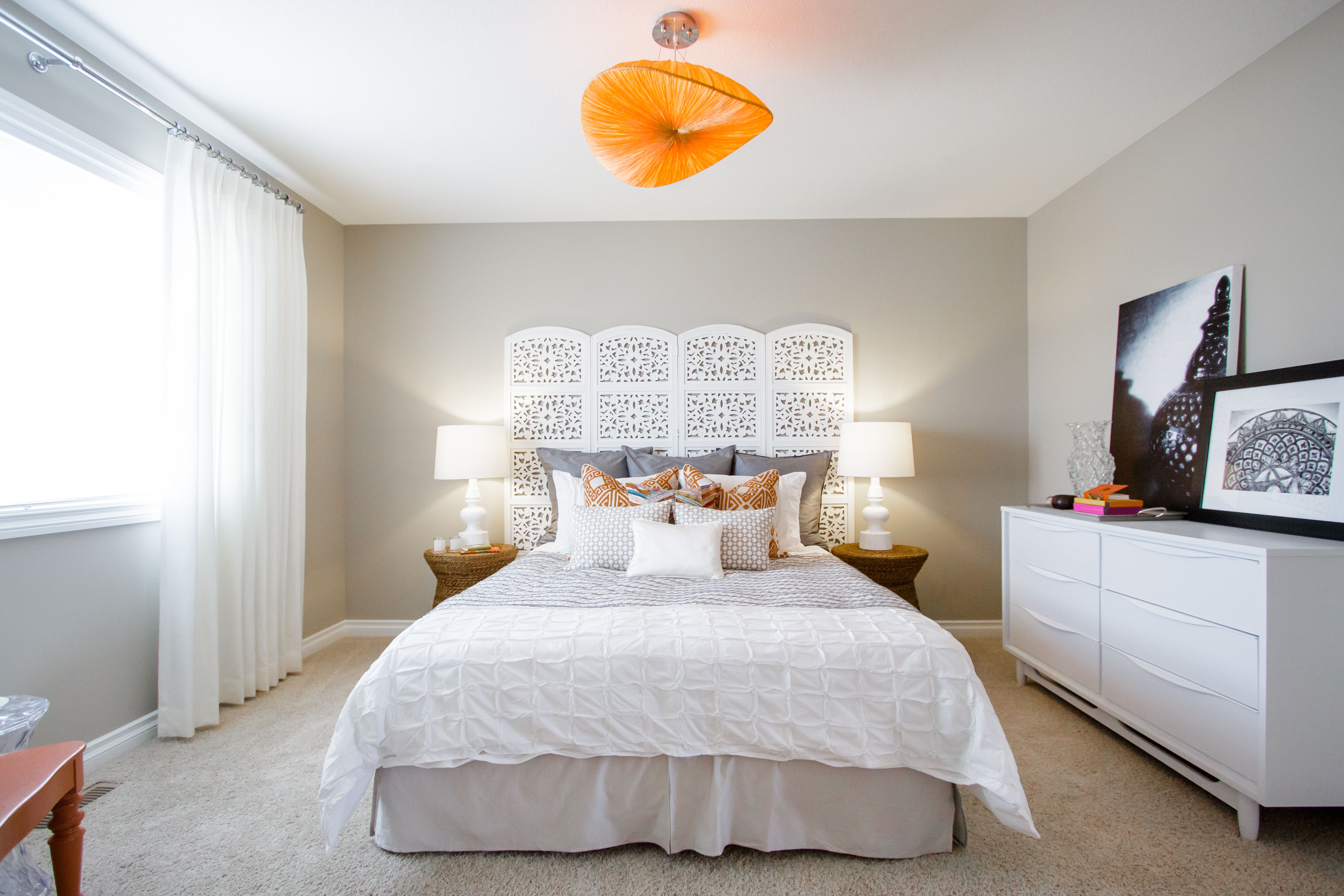 design bedroom ideas india decobizz com designs interior kitchen