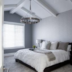Natalie Fuglestveit Interior Design