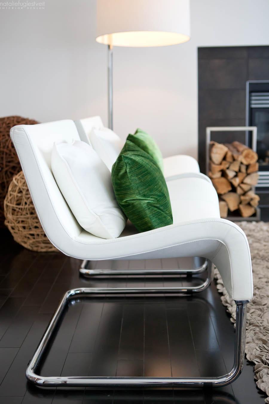 Inspirational Designer Fabrics 2 by Calgary Interior Designer