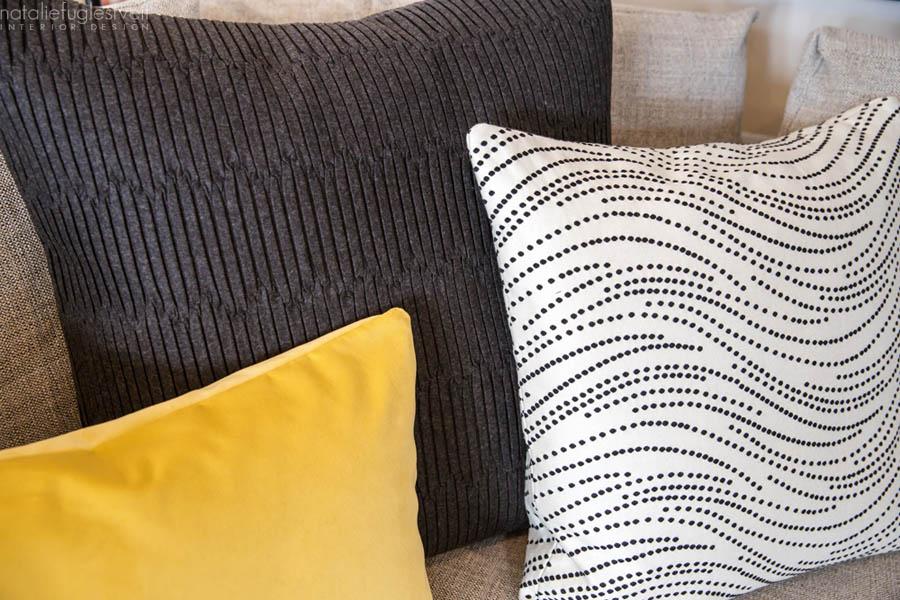 Inspirational Designer Fabric 2 by Calgary Interior Designer