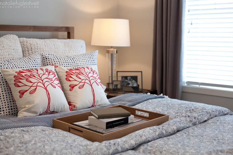 Inspirational Designer Fabrics by Calgary Interior Designer