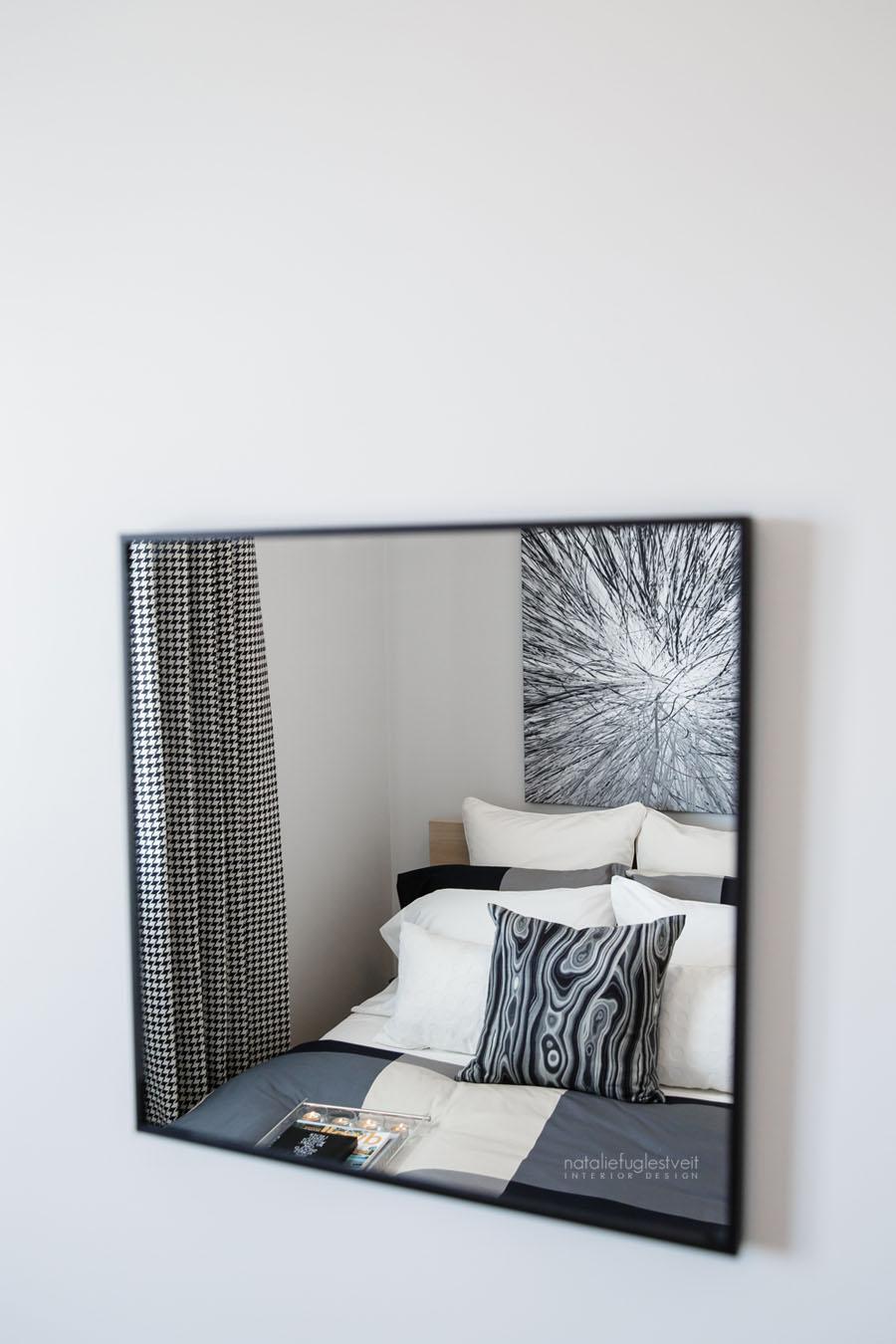 Design Through a Mirror 1