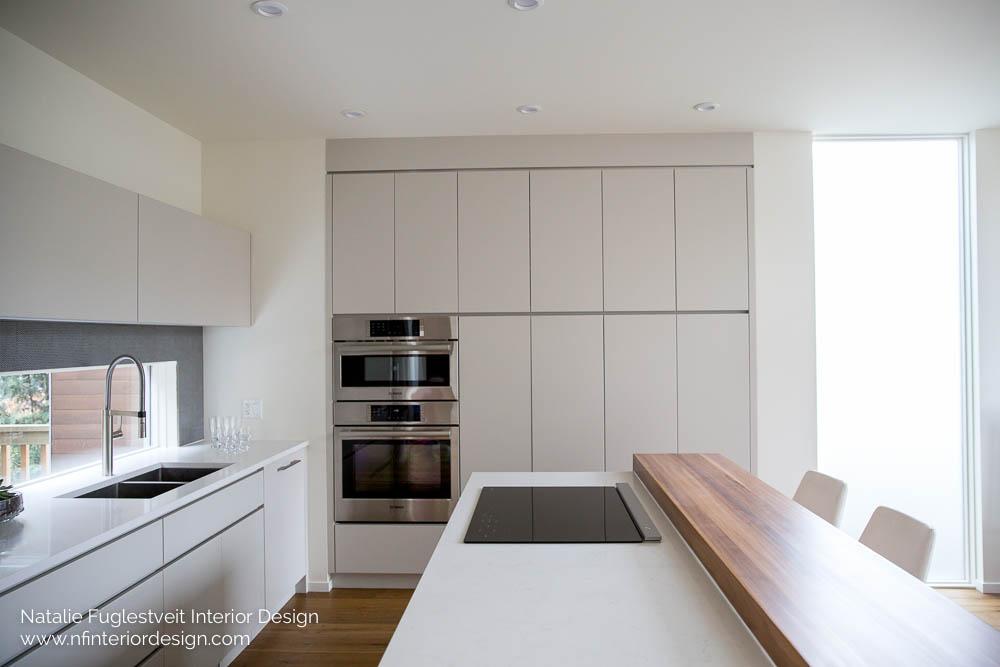 18 Briar Hill Kitchen Design by Calgary Interior Design Firm, Natalie Fuglestveit Interior Design