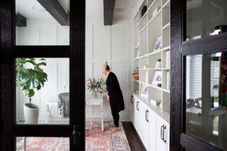 Kelowna Interior Designer