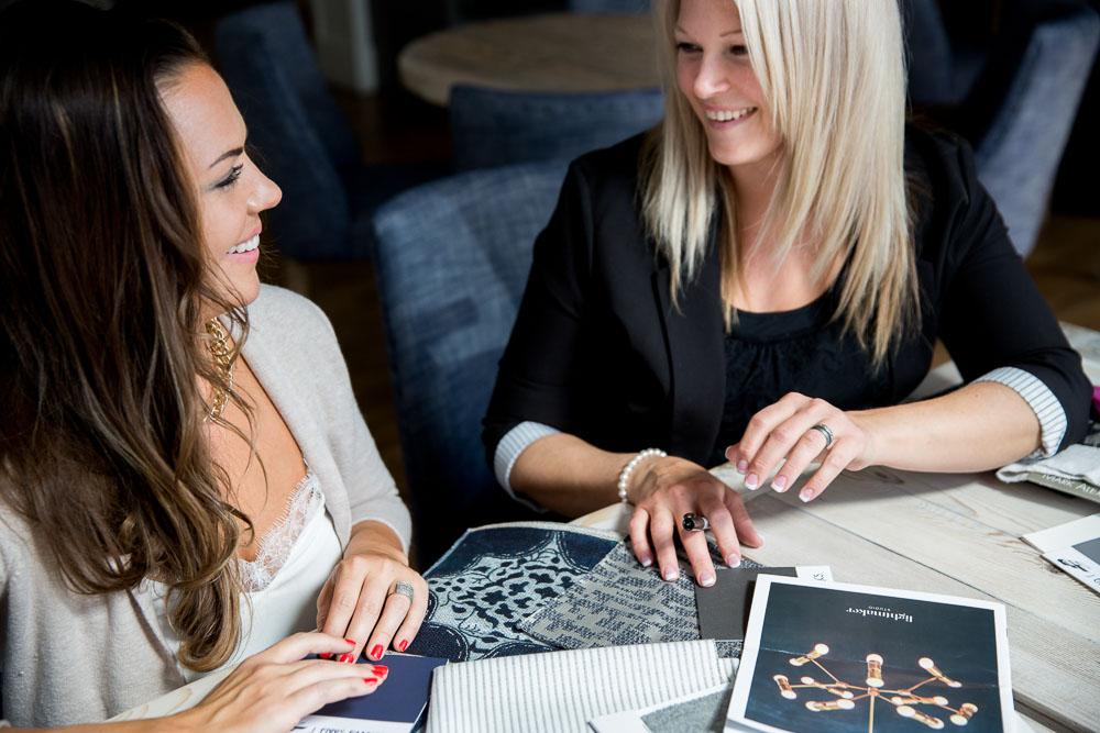 NFID Natalie Fuglestveit Interior Design is a Kelowna based Interior Design Firm, servicing the Okanagan, BC. As a British Columbia interior designer, Natalie Fuglestveit specializes in residential & commercial new-build homes, renovations, & furnishings.