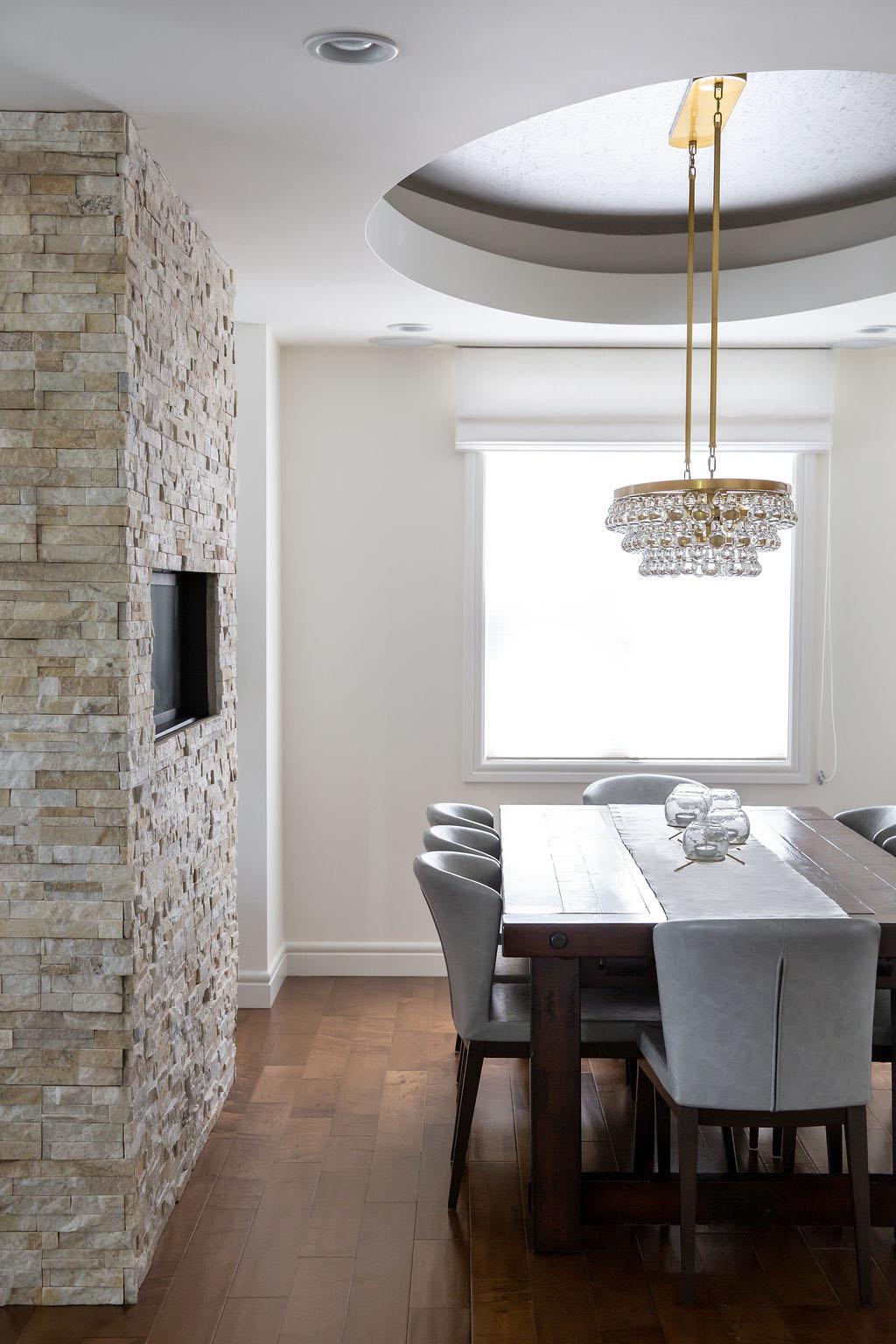 Home Dining Room Decor Natalie Fuglestveit Interior Design
