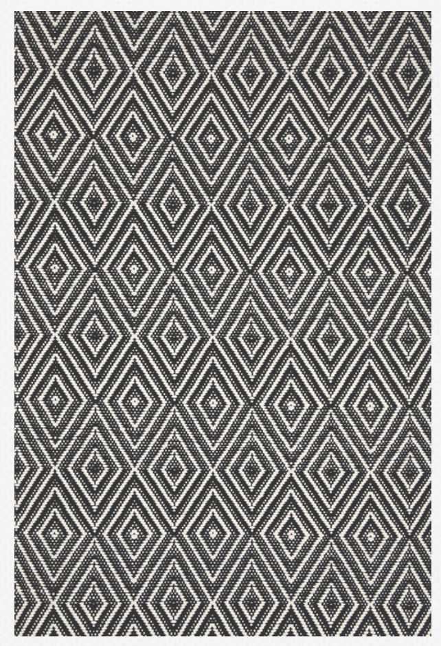 Dash & Albert Indoor Outdoor Area Rug